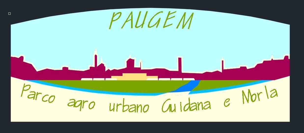 Parco Urbano Guidana E Morla